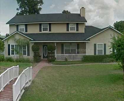 935 Magnolia Dr - Photo 1