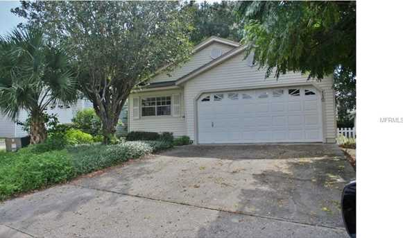 110 Lamplighter  Dr - Photo 1