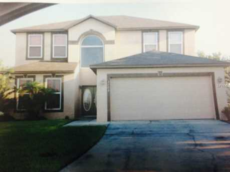 2402 Amethyest  Ct - Photo 1