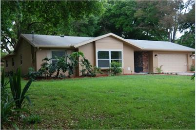 2452 Good Homes  Rd - Photo 1