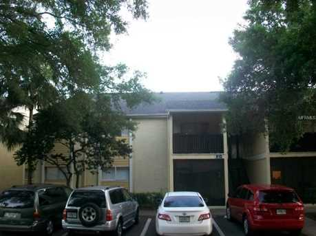 910 Lake Destiny  Rd #, Unit #f - Photo 1