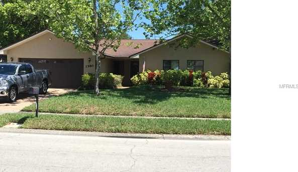 1580 Guinevere  Dr - Photo 1