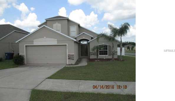 337 Red Kite  Dr - Photo 1