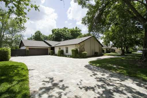 2046 Forest Club  Dr - Photo 1