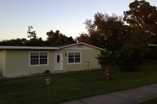 11039 Eastwood  Dr - Photo 1
