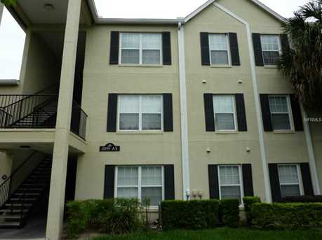 2059 Dixie Belle  Dr #, Unit #i - Photo 1