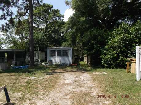 128 & 132 Mobile  Ave - Photo 1
