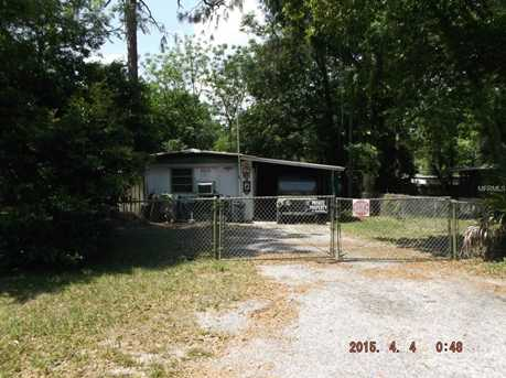 160 Mobile  Ave - Photo 1