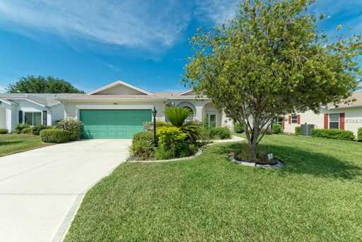4629 Manor View  Dr - Photo 1
