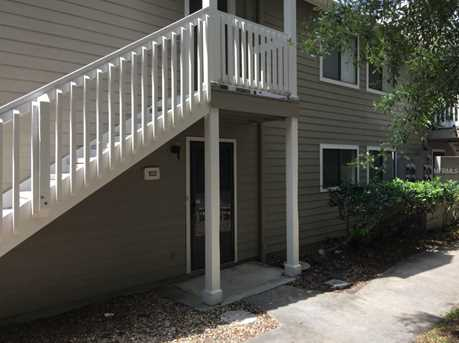 537 Sun Ridge  Pl #, Unit #102 - Photo 1