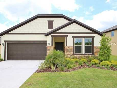 30451  Pecan Valley Loop - Photo 1