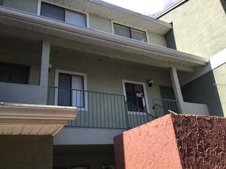 576 Breckenridge  Vlg #, Unit #209 - Photo 1