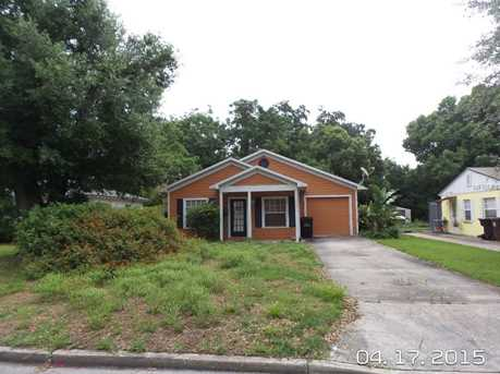 1013 N Forest  Ave - Photo 1