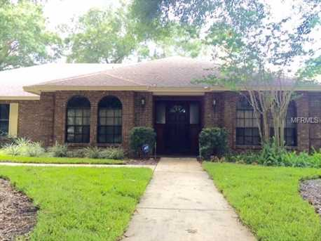 4408 Silver Willow  Ct - Photo 1
