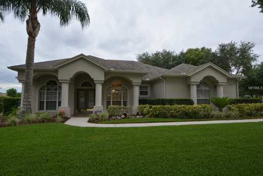 4132 Bell Tower  Ct - Photo 1