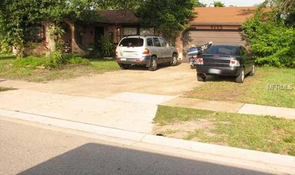 6122  Roxburg Ave - Photo 1