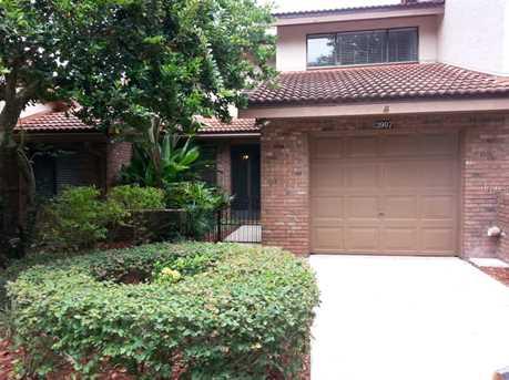 3907 Villas Green  Cir #, Unit #04 - Photo 1