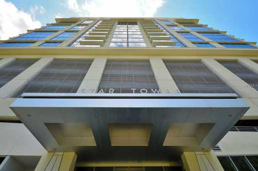260 S Osceola  Ave #, Unit #808 - Photo 1