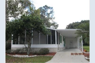 Peachy 353 Casa Grande Dr Winter Springs Fl 32708 Mls O5418345 Interior Design Ideas Gentotryabchikinfo