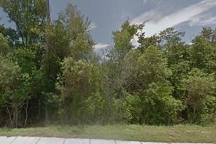 2347 Rouse Rd - Photo 1