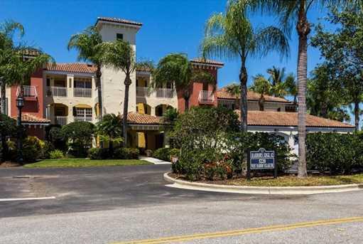 5220 W Harbor Village Dr, Unit #103 - Photo 1