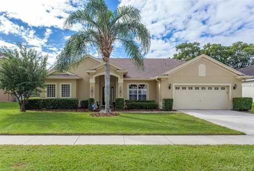 2923 Willow Bay Ter - Photo 1