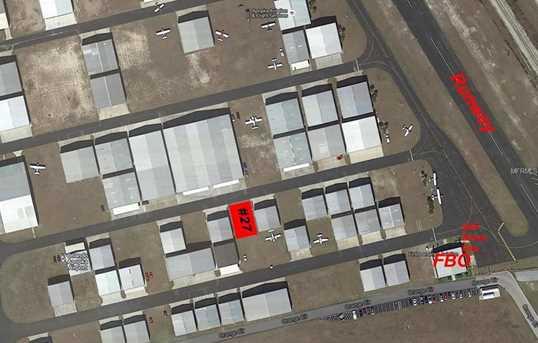 1321 Apopka Airport Rd # 27 - Photo 1