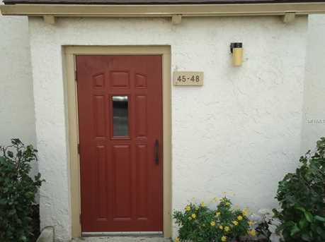 200 Maitland Ave, Unit #45 - Photo 1