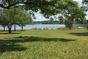 0 Spring Lake Ter - Photo 1