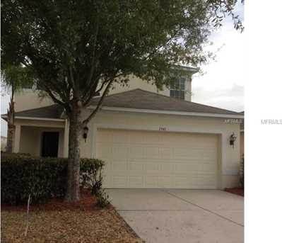 7943 Carriage Pointe Dr - Photo 1