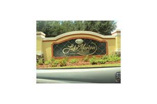 702 Lake Marion Golf Resort - Photo 1