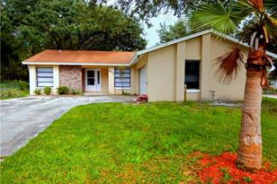 632 Floridian Dr - Photo 1