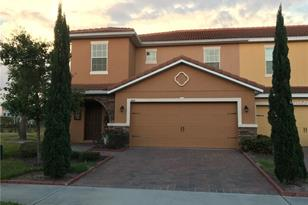 2162 Leather Fern Dr - Photo 1