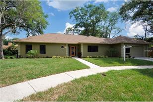 277 Tiger Lily Ct - Photo 1