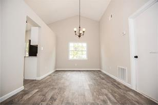 7378 Lazy Hill Dr - Photo 1