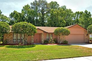 900 Sweetwater Bay Ct - Photo 1