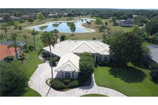 11485 Willow Gardens Dr - Photo 1