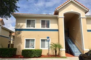 521 Villa Del Sol Cir, Unit #201 - Photo 1