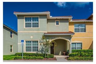 8925 Candy Palm Rd - Photo 1