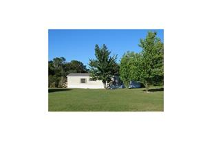 2076 Meadow Oak Cir - Photo 1