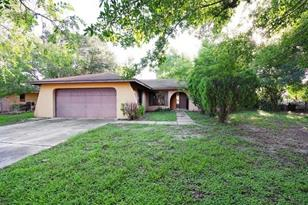 830 Valnera Ct - Photo 1