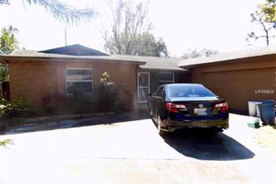 908 Redwood Ct - Photo 1