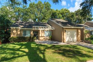 8110 Citrus Chase Dr - Photo 1