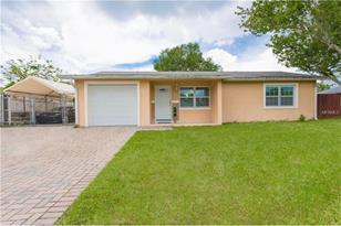 673 Florida Pkwy - Photo 1