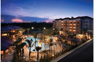 12521 Floridays Resort Dr, Unit #112 - Photo 1