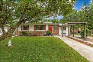 3103 Page Ave - Photo 1