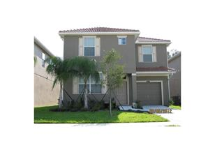 8892 Candy Palm Rd - Photo 1