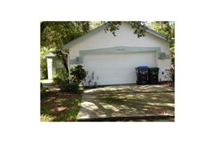 6049 Parkview Point Dr - Photo 1