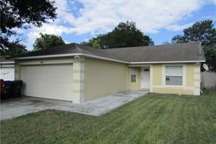 455 S Observatory Dr - Photo 1