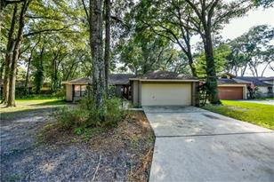 1254 Quail Walk Dr - Photo 1